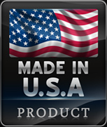 RACE RAMPS MADE IN USA