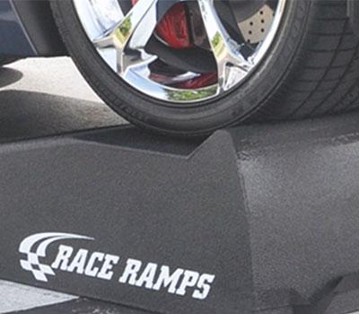 raceramps race ramps germany. Black Bedroom Furniture Sets. Home Design Ideas